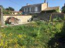 Maison  5 pièces Charente Maritime  145 m²