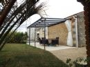 Maison 97 m² Vendée 4 pièces