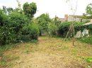 Maison 100 m² 5 pièces Vendée