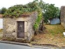 Maison Vendée 100 m² 5 pièces