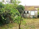 Maison 100 m² Vendée 5 pièces