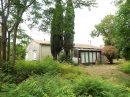 5 pièces  115 m² Maison Vendée