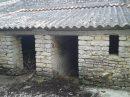 175 m²  8 pièces Vendée Maison