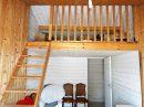 179 m² 6 pièces  Charente Maritime  Maison