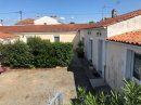 7 pièces 155 m² Maison