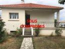 Maison 90 m² Charente Maritime  4 pièces