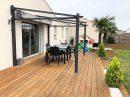 Maison  Charente Maritime  98 m² 4 pièces