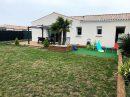 Maison  98 m² 4 pièces Charente Maritime