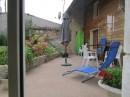Maison Vendée  160 m² 6 pièces