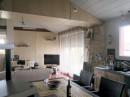 6 pièces Vendée  160 m² Maison