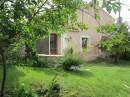 Maison 160 m² Vendée 6 pièces