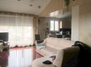 Maison 160 m² 6 pièces Vendée