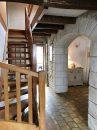 160 m² Vendée Maison 6 pièces