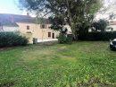 Maison  170 m² Charente Maritime  4 pièces