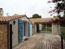 156 m² Maison  Vendée 5 pièces