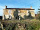 Maison 400 m² 8 pièces Vendée