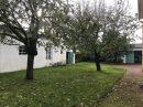 5 pièces Charente Maritime  128 m² Maison