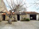 Maison 278 m² 9 pièces Charente Maritime