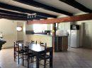 Maison Vendée 187 m² 6 pièces