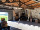 187 m² Vendée  6 pièces Maison