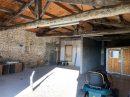 Maison 6 pièces 187 m²  Vendée