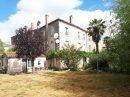 217 m² Vendée Maison 8 pièces