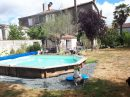 Maison 8 pièces 217 m² Vendée