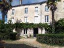 Vendée 8 pièces Maison 217 m²