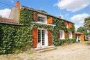 Maison  130 m² Vendée 5 pièces