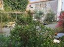 Maison 330 m² Charente Maritime  10 pièces
