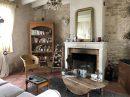 Charente Maritime  330 m² Maison  10 pièces