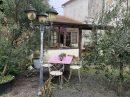Maison  Charente Maritime  10 pièces 330 m²