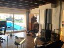 Maison 182 m²  6 pièces