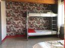 6 pièces  182 m²  Maison