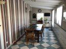 140 m² 5 pièces Maison  Charente Maritime