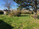 5 pièces Maison 140 m² Charente Maritime