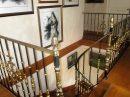 9 pièces 262 m²  Vendée Maison