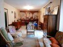 Maison 130 m² Charente Maritime  5 pièces