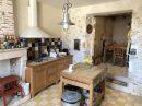 Maison  Charente Maritime  220 m² 6 pièces