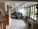 Maison 220 m² 6 pièces Charente Maritime