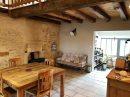 Charente Maritime  220 m² Maison 6 pièces