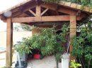 115 m² 5 pièces Vendée Maison