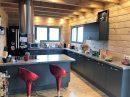 Maison 125 m² Charente Maritime  5 pièces