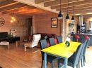 Maison Charente Maritime  125 m² 5 pièces