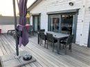 125 m² 5 pièces Maison Charente Maritime