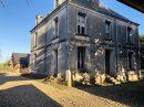 Vendée  Maison 5 pièces 183 m²