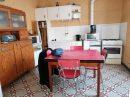 Maison  Charente Maritime  4 pièces 119 m²