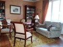 119 m² Maison Charente Maritime  4 pièces