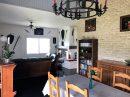 Maison 200 m² Charente Maritime  6 pièces