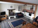 Vendée 71 m² Maison 3 pièces